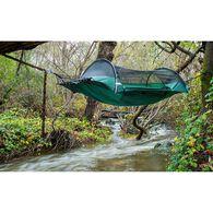 Blue Ridge Camping Hammock