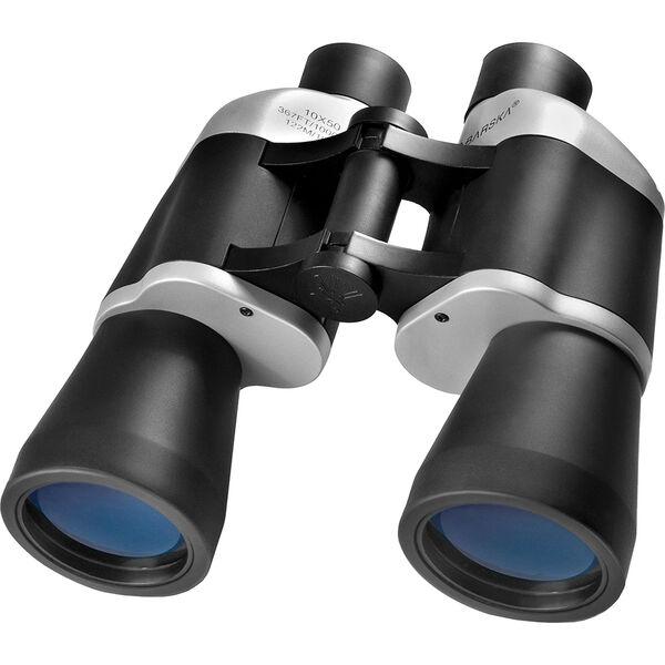 Barska 10x 50mm Focus-Free Binocular