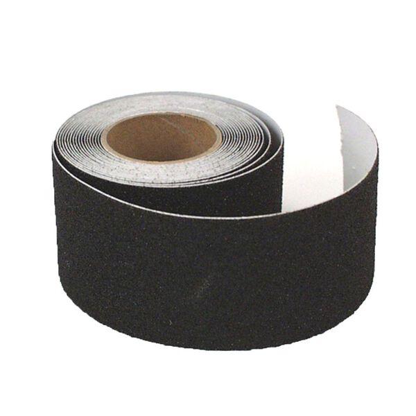 Non-Skid Tape