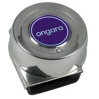 Ongaro Standard Mini Compact Signal