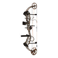 Bear Archery Approach Compound Bow RTH Package