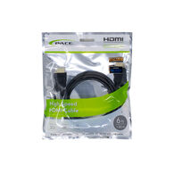 Pace 6' HDMI Cable