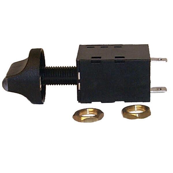 Sierra Rotary Switch Off/On SPST, Sierra Part #MP78710