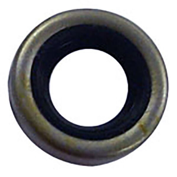 Sierra Oil Seal For OMC Engine, Sierra Part #18-2027
