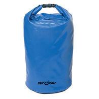 "Dry Tek Dry Bags, 11-1/2"" x 19"""