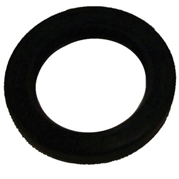 Sierra Oil Seal For Mercury Marine/Chrysler Force Engine, Sierra Part #18-0583