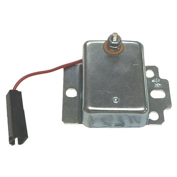 Sierra Voltage Regulator For Chrysler/Prestolite Engine, Sierra Part #18-5710