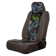 HUK Low-Back Seat Cover, Kryptek Neptune