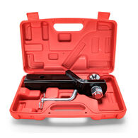 """Camco Eaz-Lift Towing Kit for 2"""" Hitch Receivers"""