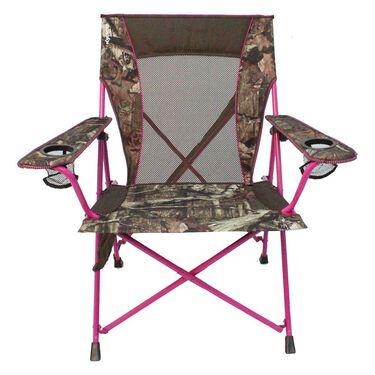 Kijaro Dual Lock Folding Camp Chair Camping World