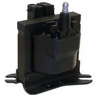 Sierra Ignition Coil For Mercury Marine Engine, Sierra Part #18-5442
