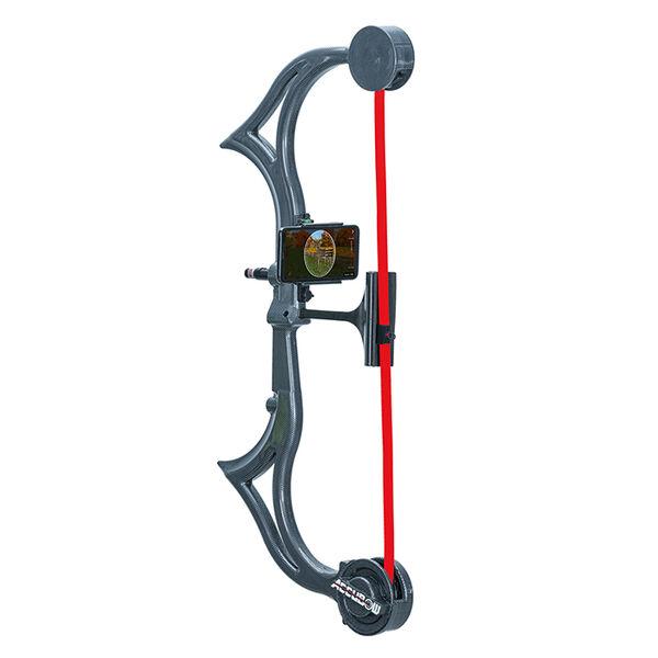 AccuBow 1.0 Carbon Fiber Bundle Virtual Archery Practice System