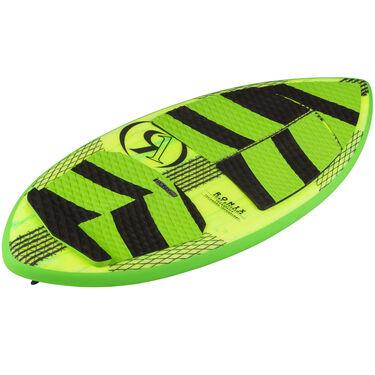 Ronix Koal Thumbtail Wakesurfer