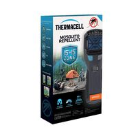 Thermacell MR450 Mosquito Repeller