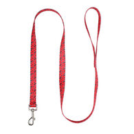 Camping King Leash