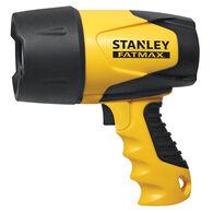 Stanley FatMax 5-Watt Waterproof LED Rechargeable Spotlight