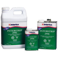 Interstrip Paint And Varnish Remover
