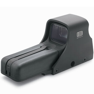 EOTECH HWS 512.A65/1 Tactical Optic Sight