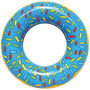 Sportsstuff Blueberry Donut
