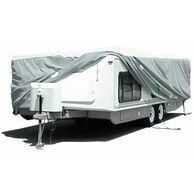 ADCO SFS Aqua-Shed Hi-Lo Pop-Up Camper Cover