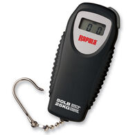 Rapala 50-lb. Mini Digital Scale