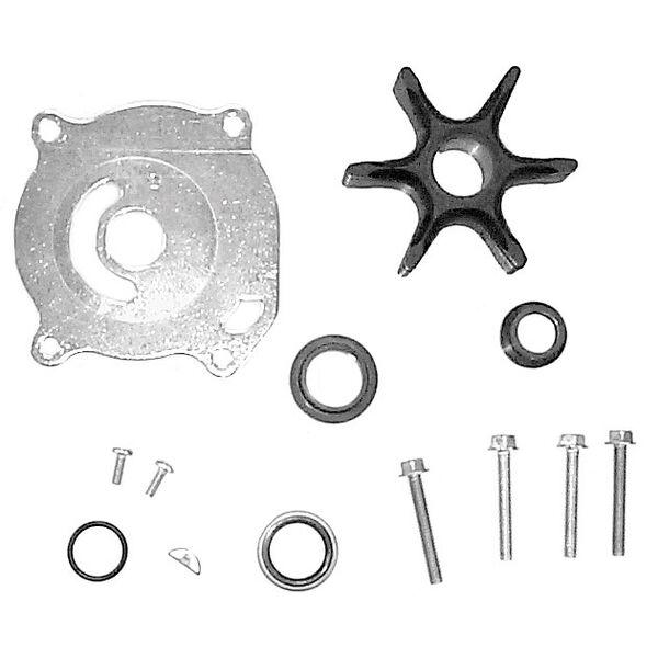 Sierra Water Pump Kit For OMC Engine, Sierra Part #18-3384