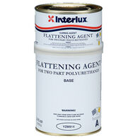 Interlux Flattening Agent For Two-Part Finishes, Quart