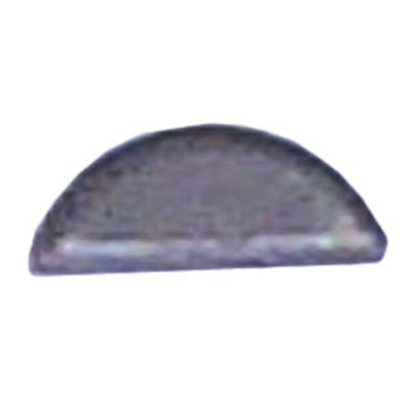 Sierra Impeller Key For Yamaha Engine, Sierra Part #18-3297
