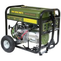 Sportsman Gasoline 7000 Watt Generator