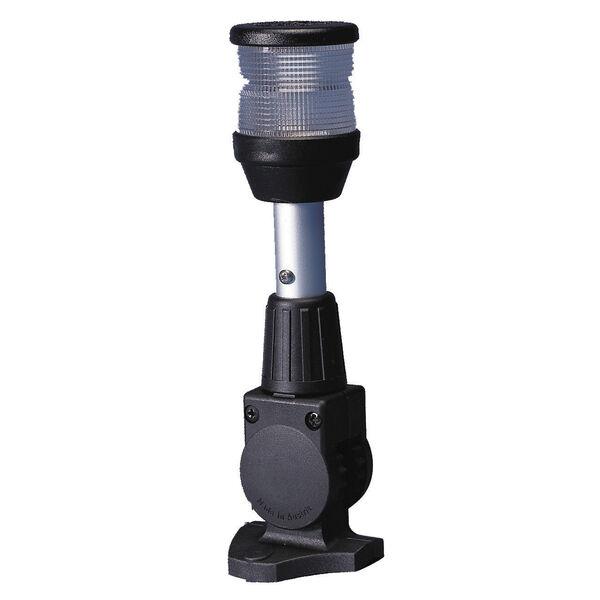 Smith T-Top Fold-Down Navigation Boat Light