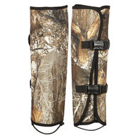 Blocker Outdoors Snake Gaiters