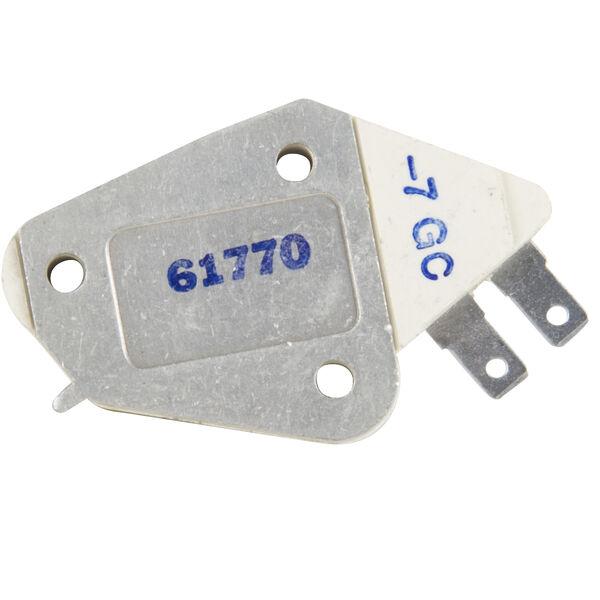 Sierra Voltage Regulator, Sierra Part #18-5724
