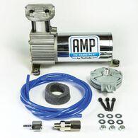 AMP Air 24V HP325 Air Compressor