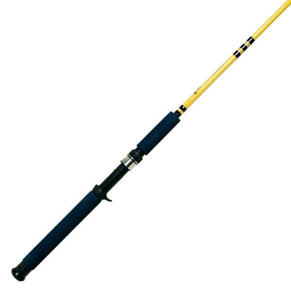 Eagle Claw Ozark Snagging Rod
