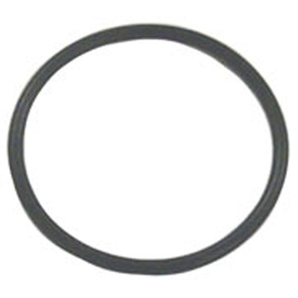 Sierra O-Ring For OMC Engine, Sierra Part #18-7126