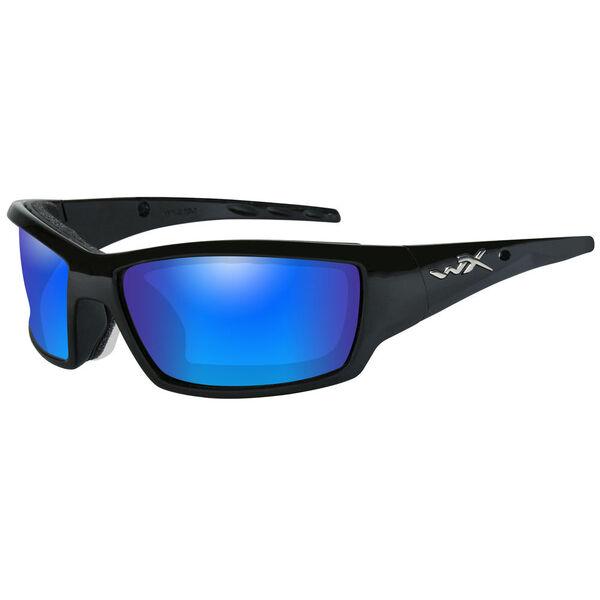 Wiley X WX Tide Polarized Sunglasses