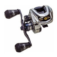 Team Lew's HyperMag Speed Spool SLP Casting Reel