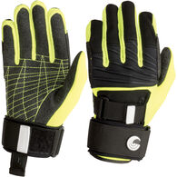 Connelly Claw Waterski Glove
