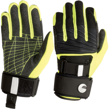 Connelly Claw Waterski Glove