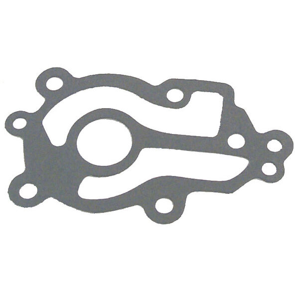 Sierra Wear Plate Gaskets For Chrysler Force Engine, Sierra Part #18-0416