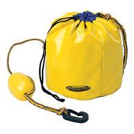 JetLogic PWC Anchor Bag And Buoy
