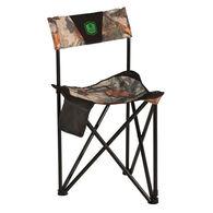 Barronett Tripod Chair