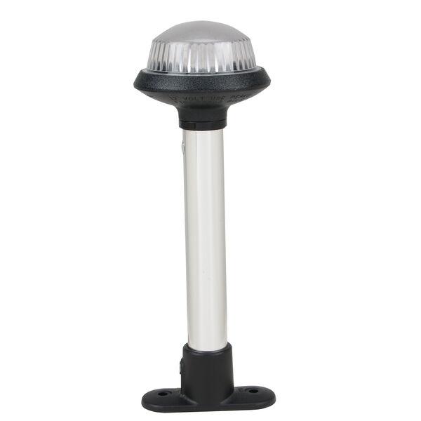 Perko Fixed-Mount All-Round Light