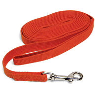 Scott Pet Nylon Checkcord