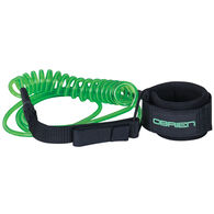O'Brien Stand-Up Paddleboard Leash