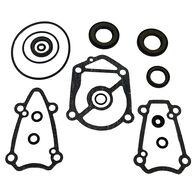 Sierra Lower Unit Seal Kit For Suzuki Engine, Sierra Part #18-8338