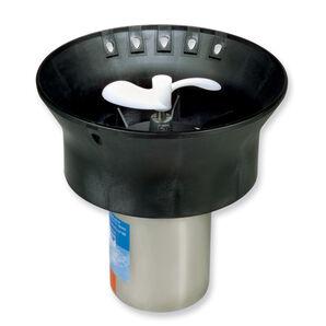 D-Icer 3/4 HP w/ 50' power cord - 115W/60Hz
