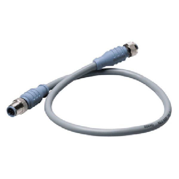 Maretron NMEA 2000 Network Micro Double-Ended Cordset, 2 m