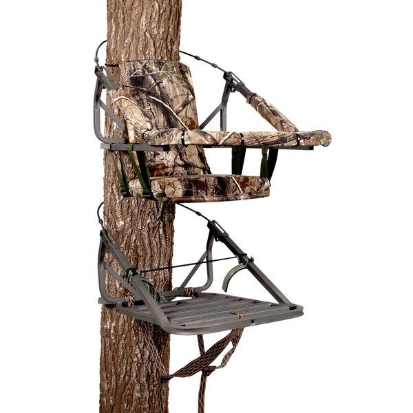 Summit Viper Classic Treestand