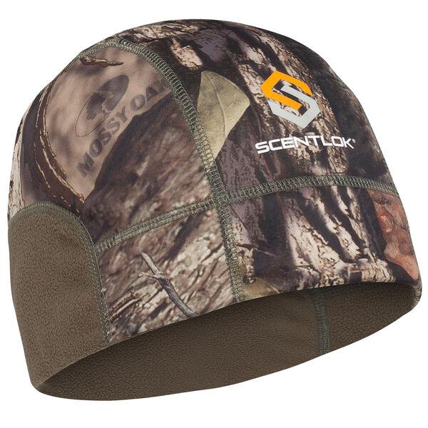 ScentLok Men's Full Season Skull Cap
